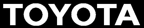 トヨタtoyota
